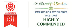 visit-england-and-beautiful-south-awards