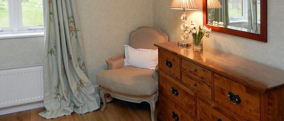 black-hedges-hampshire-furnishings