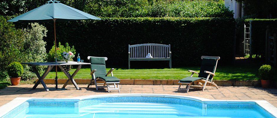 hampshire-hideaway-pool_g
