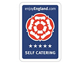 enjoy-england-self-catering