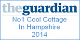 guardian-cool-cottage