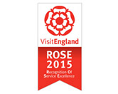 visit-england-rose-award-service-excellence-2015