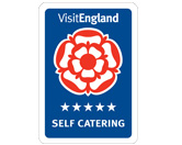 visit-england-self-catering
