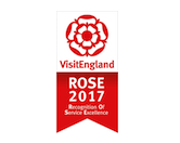 visit-england-rose-award-service-excellence-2017