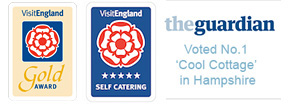 5-star-self-catering-england